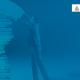 A RECUPERAÇÃO DE CRÉDITOS TRIBUTÁRIOS (ICMS, ICMS-ST, IPI E PIS/COFINS) PODE SER A SOLUÇÃO FINANCEIRA EM MEIO AO CAOS PROVOCADO PELA COVID-19