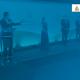 Governo apresenta pacote de medidas tributárias para apoiar empresas no Ceará