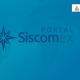 Notícias Siscomex