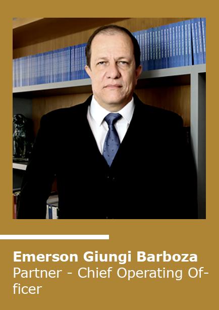 Emerson-Giungi-Barboza