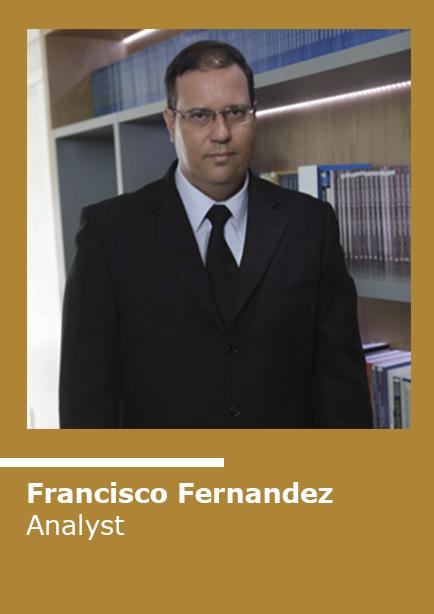 Francisco-Fernandez