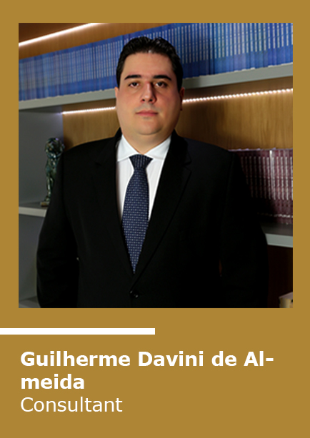 Guilherme-Davini-de-Almeida