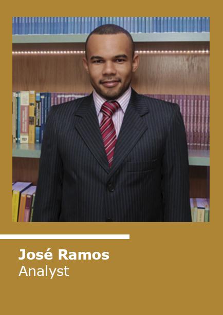 Jose-Ramos