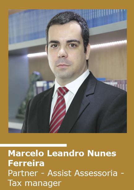 Marcelo-Leandro-Nunes-Ferreira