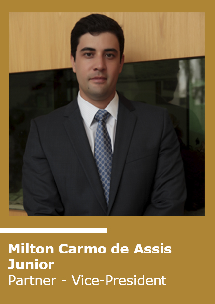 Milton-Carmo-de-Assis-de-Jr.-CEO
