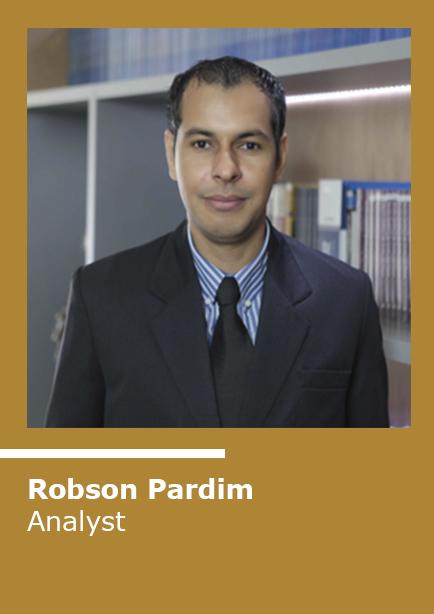 Robison-Pardim