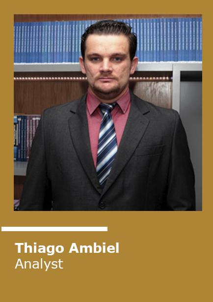 Thiago-Ambiel