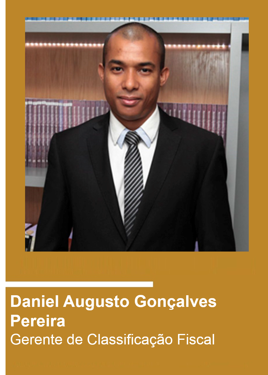 Daniel-Augusto-Goncalves-Pereira-Gerente-de-Classificação-Fiscal2